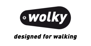 firmenlogos-webseite_Wolky.png